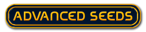 1442_logo-advanced-seeds38
