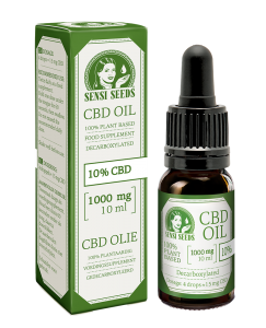 cbd-oil-10-10ml-xl