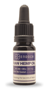 cbd-oil-10g-raw-hemp-oil-drops-300mg-cbd-cbda-from-endoca.com