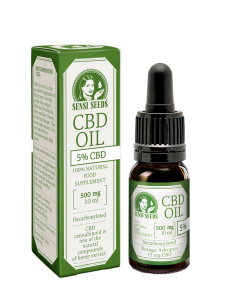 cbd-oil-5-10ml-xl