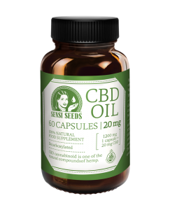 cbd-oil-capsules-20mg-xl
