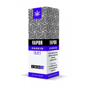 cbd-olej-22-parkin-vapor-cbdex-10ml