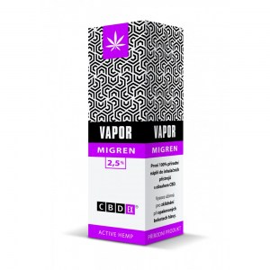 cbd-olej-25-migren-vapor-cbdex-20ml6