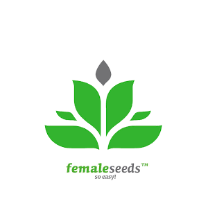 female-seeds-logo6