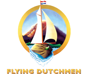 flying-dutchmen-seedbank_199