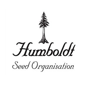 humboldt-seeds-amsterdam-seed-center