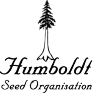 humboldt_seed_organisation_1_medium89