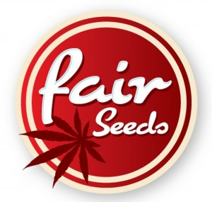 logo_fair_seeds_cmyk-1535