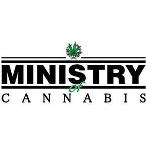 ministry_of_cannabis_1