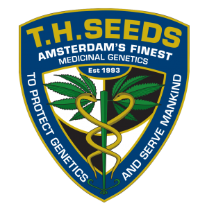 th seeds255