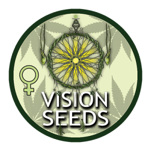 vision-seeds-growshop-growmart4